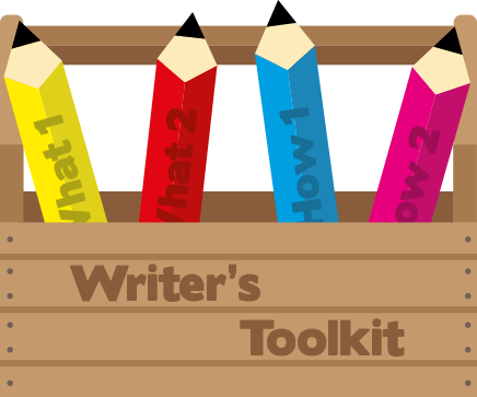 How to improve writing in year 6