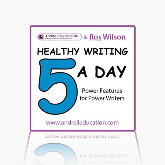 Pacon® Write-on/Wipe-Off Big Blocks - Pack of 4
