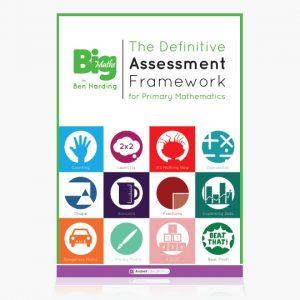 BM-Assessment-Framework