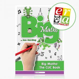 BM-CLIC-Book