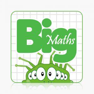 Big-Maths-PD-App