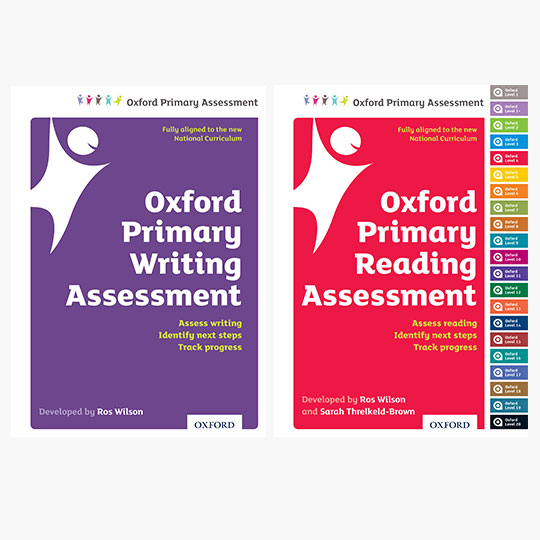 standardizedtestsandinformal reading assessments essay As you read the passage below, consider how dana gioia uses  in your essay,  analyze how gioia uses one or more of the features in the directions that.