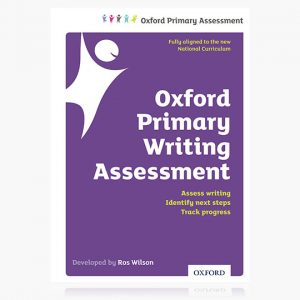Oxford-Primary-Writing-Assessment