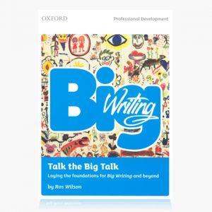 Talk The Big Talk