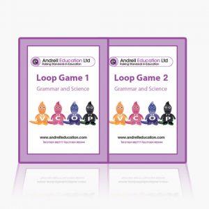 loop_games